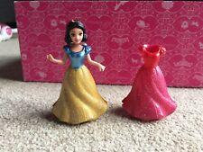 """Disney Princess Snow Blanc Ballet Poupée 12/"""" Neuf scellé cadeau de Noël X9345"""