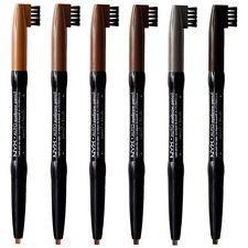 NYX Auto Eyebrow Pencil *Choose any 1 color*