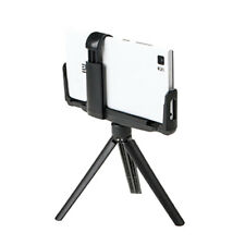 Small Size DSLR Camera Tripod Mobile Phone Stand Handheld Grip Mini Stand