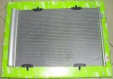 Radiatore Aria Condizionata Peugeot 207 1.6 Diesel HDi DAL 2006 IN POI NUOVO !!!