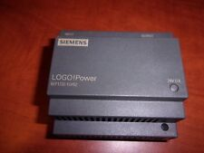 Siemens LOGO! POWER 6EP1332-1SH52      (0027)