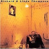 Richard Thompson - Shoot Out the Lights (1997)