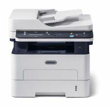 Xerox B205 Stampante Multifunzione Monocromatica Laser - Bianca/Nera