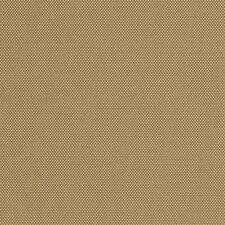Sunbrella® Indoor / Outdoor Upholstery Fabric - Sailcloth Sisal #32000-0024
