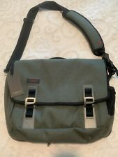Timbuk2 Messenger Bag Medium