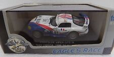 Eagle's Race 1:43rd Scale #51 Dodge Viper GTS-R 1998 24 Hours Le Mans Mobile 1