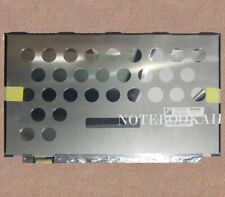 """13.3"""" Laptop Lcd Screen For Dell Xps 13 9360 1080p Fhd Display Non-touch Panel"""