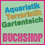 aquaristik-und-teich-buchshop