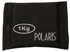 Polaris Softblei Soft Weight Tauchblei 1kg