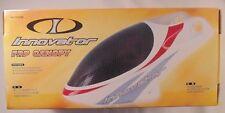 Thunder Tiger Innovator FRP Canopy PV1109 NIP