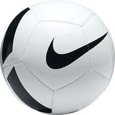Balon de Futbol Nike Pitchteam balones varios colores pelotas pelota cuero  regla 773dc81d9d0f7