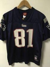 New England Patriots Randy Moss Fan Apparel   Souvenirs  273feee2a