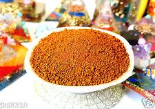 Natural CHAGA powder-  tasty and rich flavour tea, miracle health benefits - 50g