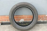 1 SINGLE CONTINENTAL CONTIECOCONTACT5 205/50/R17 V TYRE *5MM NO REPAIRS*
