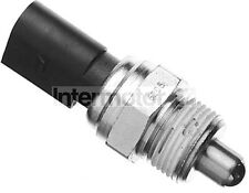 Reverse Light Switches AUDI A3: InterMotor; 54917