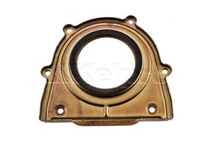 Kelpro Oil Seal 98555 fits Mazda 6 2.3 (GG), 2.3 (GY), 2.3 MPS Turbo (GG) 191...
