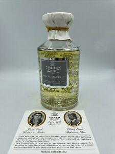 Royal Mayfair by Creed Perfume,OriginalFormula,Vintage 8.4oz Splash Same As See