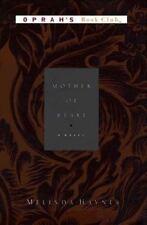 Mother of Pearl : A Novel by Melinda Rucker Haynes (1999, Hardcover, Large...