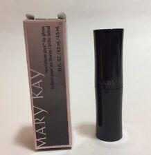 MARY KAY Nourishine Plus Lip Gloss - Cafe Au Lait Color .15 oz / 4.5 ml NIB