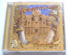 Statu Quo-dans Search of the Fourth Chord-US-CD > NEW!