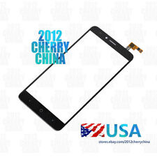 """USA For ZTE Blade X Max Z983 6.0"""" New Touch Screen Digitizer Replacement"""