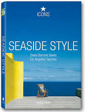 Seaside Style: Coastal Dwellings Around the Globe That Will Inspire Your Life an