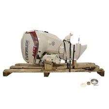 Evinrude Boat Outboard Motor E90HSLAFH | H.O. Series 90 HP E-TEC 2016