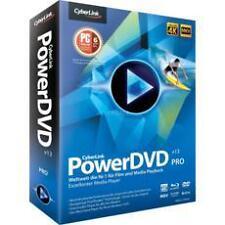 DVD Computer-Softwares