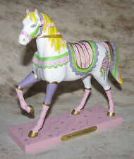 TRAIL OF PAINTED PONIES Prairie Princess ~ LOW 1E/0365 ~ American Women of 1800s