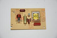1.077.715.01 Rec Relay Board Platine A2610 für REVOX A77 2 / 4-Spur