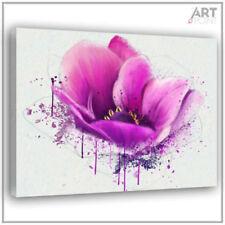 Canvas Gardens Abstract Art Prints