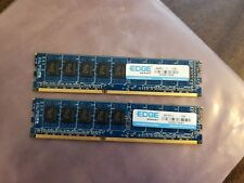 FOR  Lenovo ThinkPad Edge E431 6886 16GB MEMORY 8GB X2