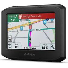 "GARMIN ZUMO 396 GPS 4.3"" display; sunlight-readable - Motorcycle Sat Nav"