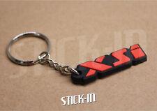 🔑 Porte clés Keychain Peugeot 106 XSi Keyring Keys llavero logo monogramme