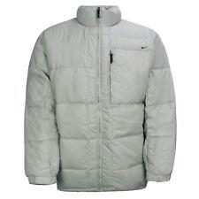barba Subvención Profeta  mens nike winter jacket products for sale   eBay