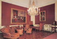 BT9091 Schlagzimmer Wien Schloss schonbrunn       Austria