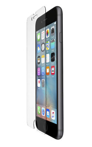 BELKIN TEMPERED GLASS SCREEN PROTECTOR FOR IPHONE 8/7/6s/6 ONLY £4.99 FREE POST