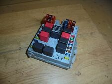 s l225 alfa romeo alfa 147 diesel in fuses & fuse boxes ebay  at bayanpartner.co