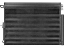 For 2011-2017 Jeep Grand Cherokee A/C Condenser TYC 57137MN 2012 2014 2013 2015