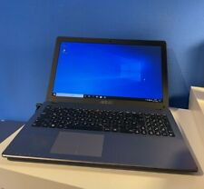 ASUS F550LB-XX084H i7 Notebook 15,6 Zoll, 8GB RAM, 500GB HDD B311