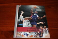 Upper Deck Upper Deck 2007-08 Season NBA Basketball Trading Cards