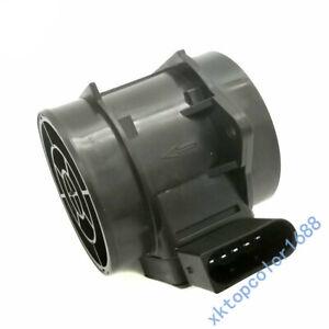 FIT VOLVO S40 V40 30611533 5WK9624 8ET009142-151 Mass Air Flow Sensor Meter MAF