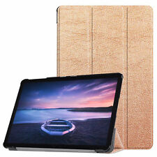 Funda protectora para Samsung Galaxy Tab S4 Sm-t830 T835 10.5 caja delgada cover