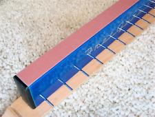 Precision Sanding Beam fret level for all guitar bass Neck frets luthier