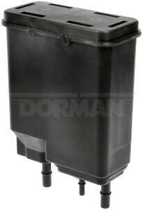 Dorman 911-095 Evaporative Emissions Charcoal Canister