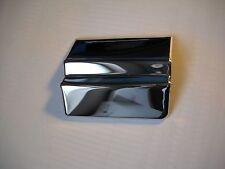 Honda Goldwing 1500 Cassette Cover 45-8539 /F27-5