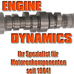 enginedynamics_eu