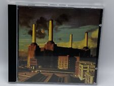PINK FLOYD - ANIMALS CD 1994