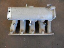 95 96 97 98 99 Saturn S Series SOHC Intake Manifold OEM 21006979