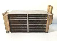 Chevrolet Chevy GMC Pickup / Big Truck Fresh Air Heater Core 1947-1952